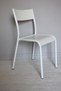 La Chaise Personnalisable La Chaise 510 Originale
